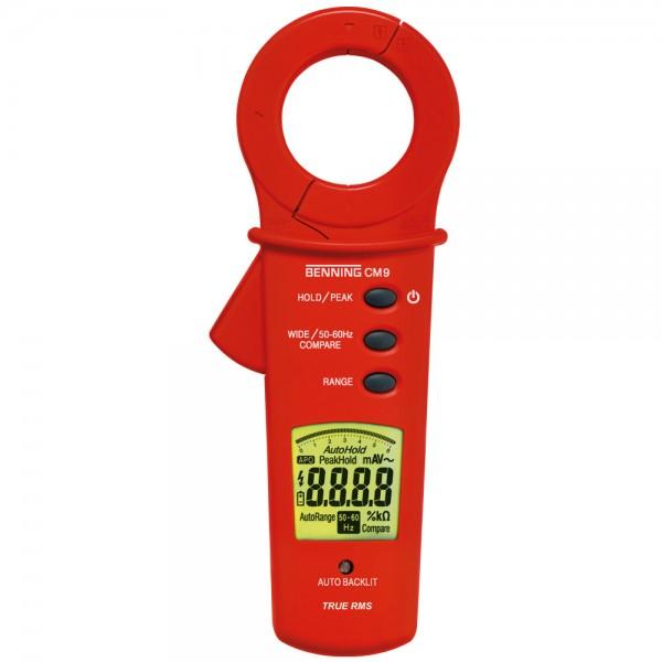 044065 Токоизмерительные клещ...